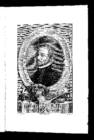 Siglo de oro en las selvas de Erifile / compuesto por Don Bernardo de Valbuena, Obispo de Puerto Rico