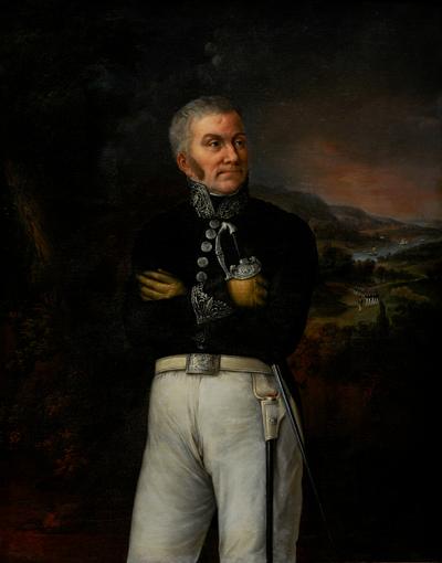 Michel-Joseph Turmel