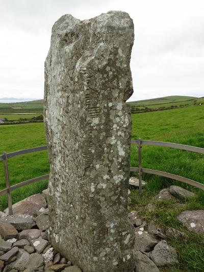 170. Ballymorereagh(Image)
