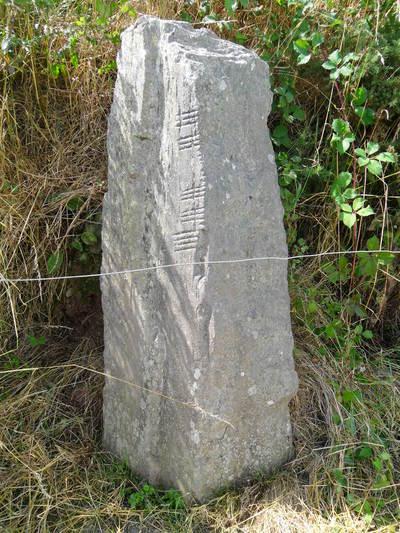 58. Greenhill II(Image)