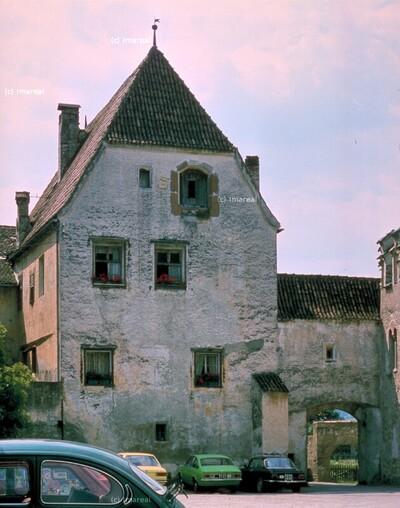 Richterhaus