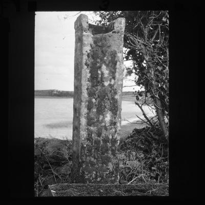 High Cross, Galoon, Co. Fermanagh, Northern Ireland