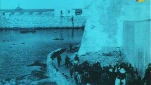 Dolorosi episodi della guerra Italo-Turca