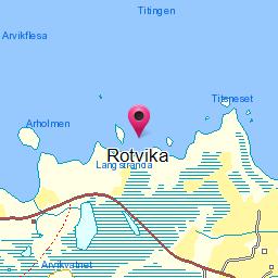 Rotvika