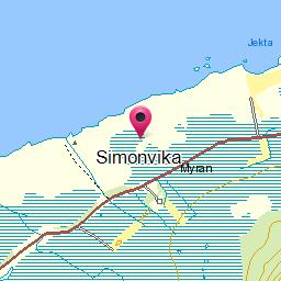 Simonvika