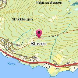 Stuven