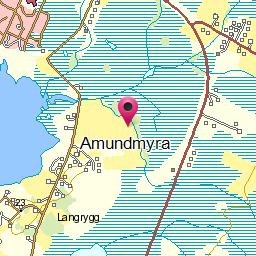 Amundmyra
