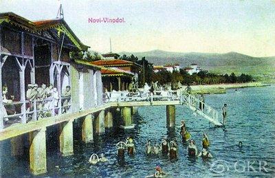 Novi Vinodol
