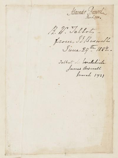 Asloan Manuscript