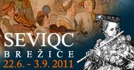 Seviqc Festival poster 2010 (3)