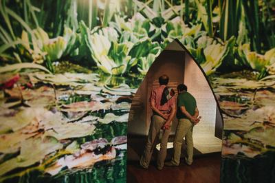 Museum of Ribnica 2013 permanent exhibition