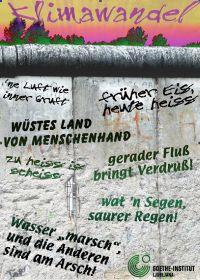 Prima-klima - Goethe-Institut 02