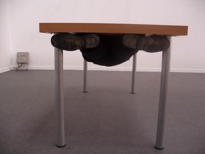 ŠKUC Gallery - 05