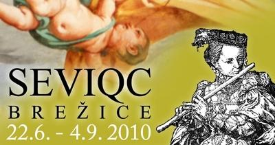 Seviqc Festival poster 2010 (2)