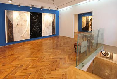 Zala Gallery - 02