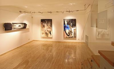 Zala Gallery - 03