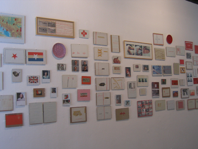 ŠKUC Gallery - 08