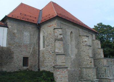 Sinagoga Maribor 02
