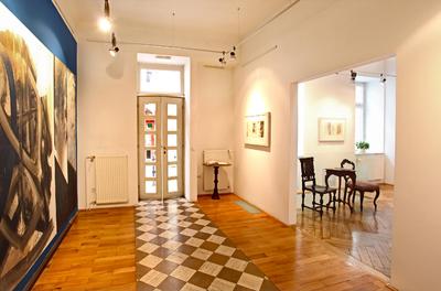 Zala Gallery - 01