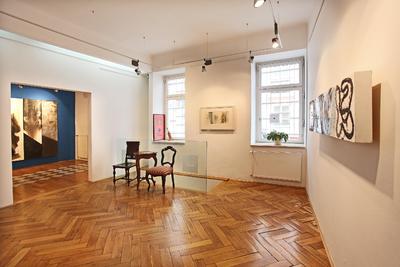 Zala Gallery - 04