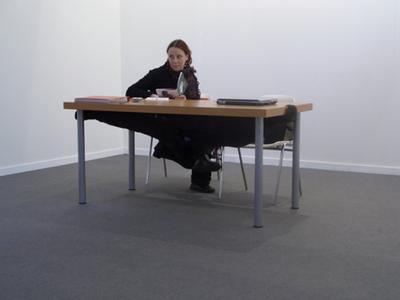 ŠKUC Gallery - 06