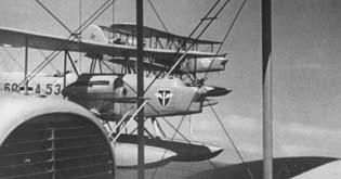 Feuertaufe. Der Film vom Einsatz unserer Luftwaffe im polnischen Feldzug