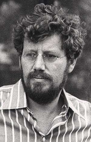 Bernhard Sinkel