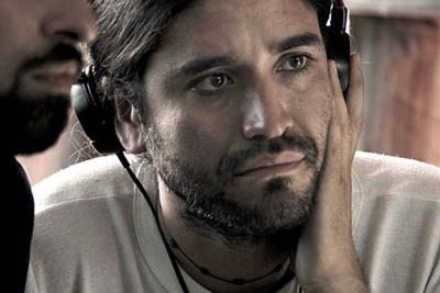 José Luis Valle
