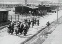 Ukrainer in Wetzlar 1919