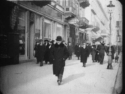 Wiesbaden im Film