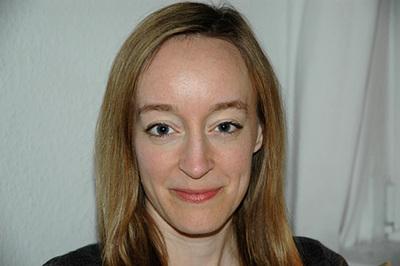 Marie Wilke