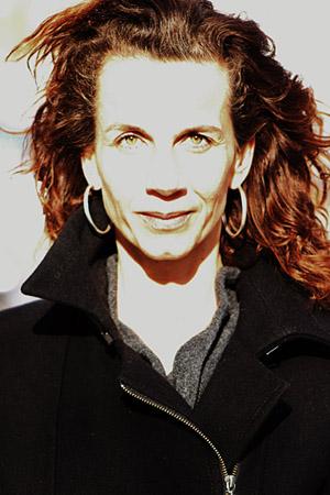 Maria Wischnewski