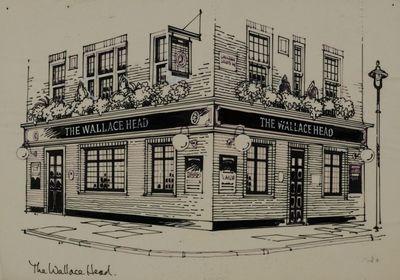 Wallace Head