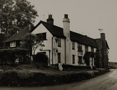 Well House Inn, Chipstead