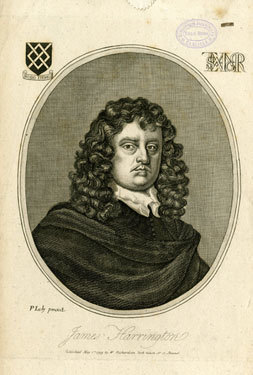 Robert Harrington