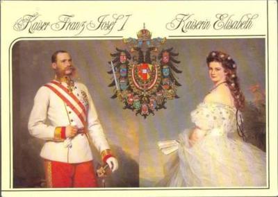 Slovenci in Habsburžani