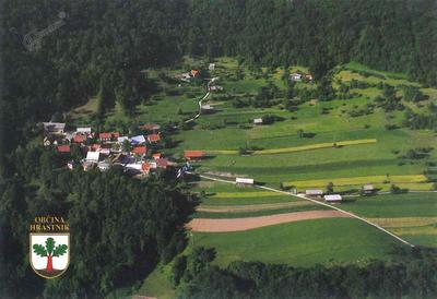 Šavna Peč, 1998