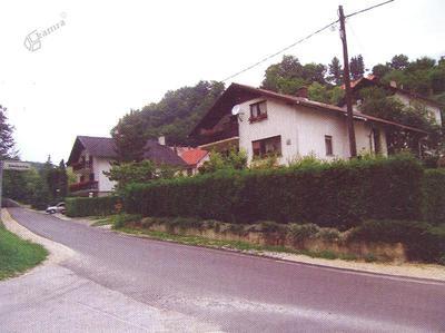 Vid Ivanuševa ulica