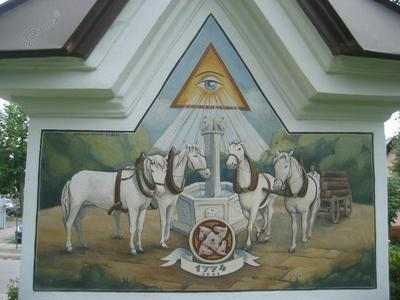Cestarjeva kapelica