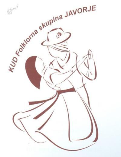 Folklorna skupina Javorje
