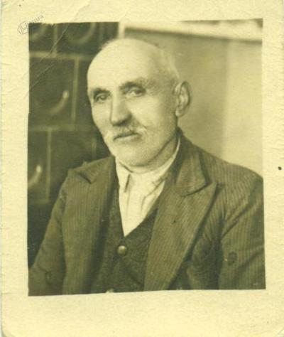 Franc Rupnik