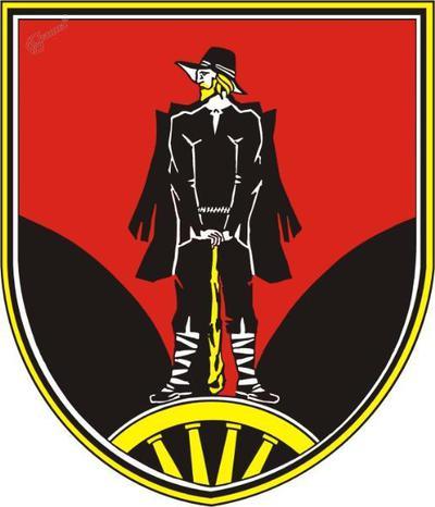 Grb Občine Lukovica