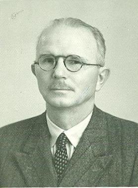 Ivan Merljak