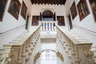 Koper - muzej