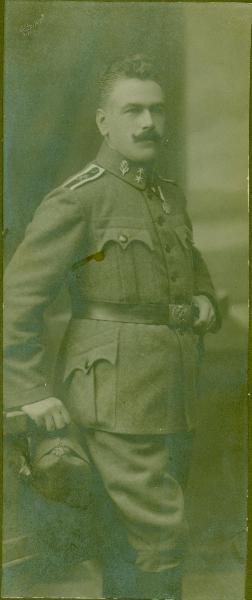 Ivan Slavec