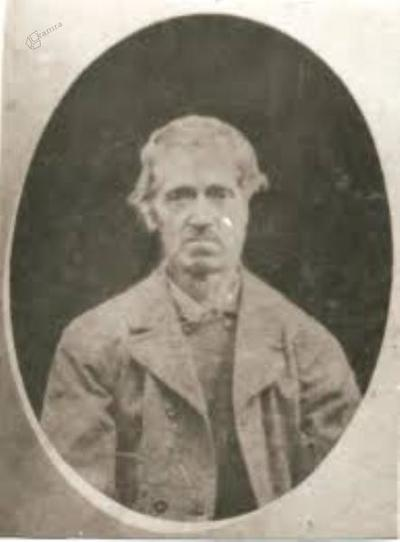 Lovro Stepišnik