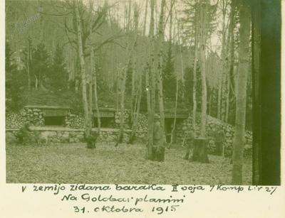 Golobar