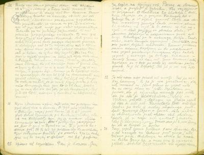 Golobar dnevnik