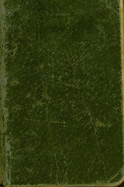 Franc Zupančič in knjižnična izposoja