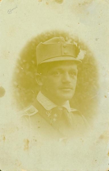 Franc Zupančič